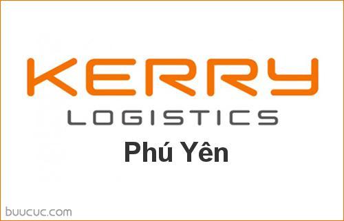 Chuyển phát nhanh Kerry Phú Yên
